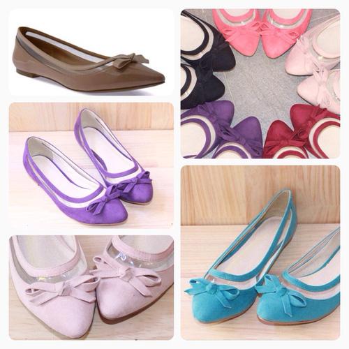 Xưởng giày VNXK Hàng Hiệu Chuyên sản xuất,phân phối sỹ giày VNXK zara,vagabond,mango,basta,clark... Ảnh số 32094753