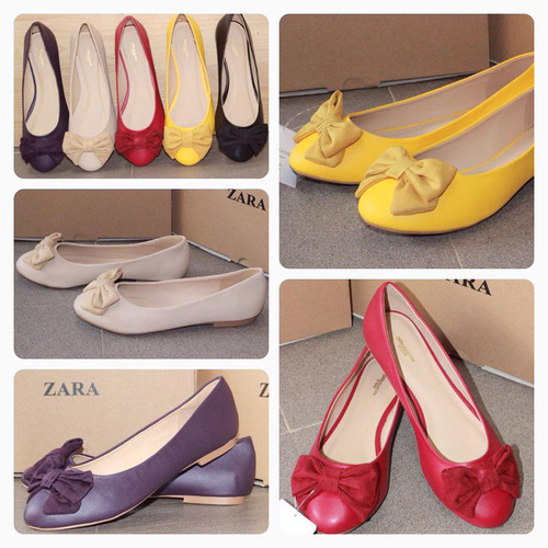 Xưởng giày VNXK Hàng Hiệu Chuyên sản xuất,phân phối sỹ giày VNXK zara,vagabond,mango,basta,clark... Ảnh số 32126974