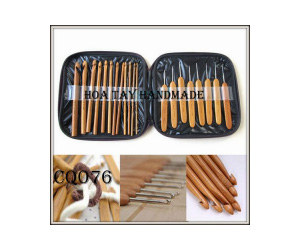 Dụng cụ đan móc Ảnh số 32210317