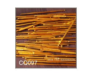 Dụng cụ đan móc Ảnh số 32210324