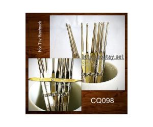 Dụng cụ đan móc Ảnh số 32210326