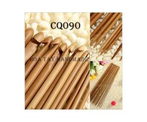Dụng cụ đan móc Ảnh số 32210328