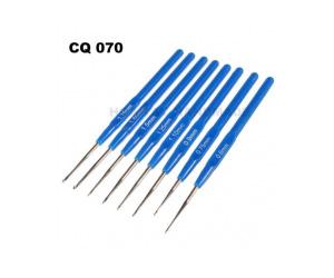 Dụng cụ đan móc Ảnh số 32210329