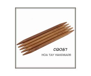 Dụng cụ đan móc Ảnh số 32210604