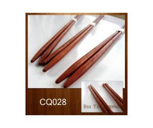 Dụng cụ đan móc Ảnh số 32210610
