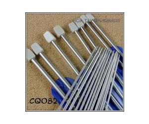 Dụng cụ đan móc Ảnh số 32210612