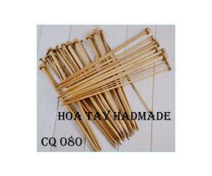 Dụng cụ đan móc Ảnh số 32210616
