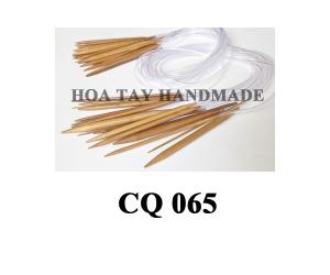 Dụng cụ đan móc Ảnh số 32210618