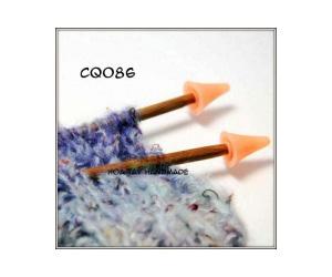 Dụng cụ đan móc Ảnh số 32211545