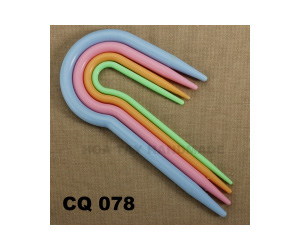Dụng cụ đan móc Ảnh số 32211555