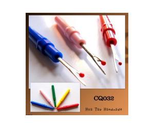 Dụng cụ đan móc Ảnh số 32211556