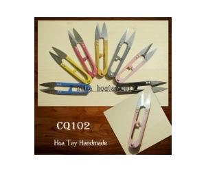 Dụng cụ đan móc Ảnh số 32211559