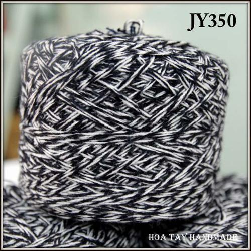 Len sợi, phụ liệu đan móc: chỉ cotton, len Nhật, len Hàn, len 1 sợi, cotton Nhật, Cotton Hàn, kim móc, kim đan... Ảnh số 32214694