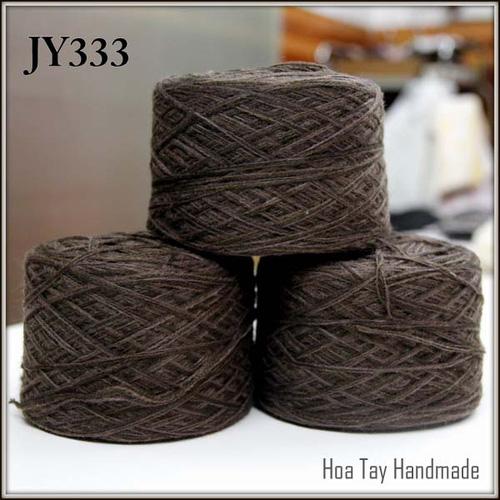 Len sợi, phụ liệu đan móc: chỉ cotton, len Nhật, len Hàn, len 1 sợi, cotton Nhật, Cotton Hàn, kim móc, kim đan... Ảnh số 32214954