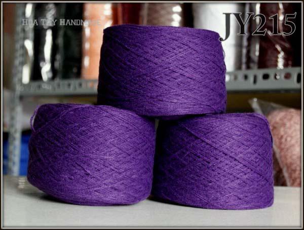 Len sợi, phụ liệu đan móc: chỉ cotton, len Nhật, len Hàn, len 1 sợi, cotton Nhật, Cotton Hàn, kim móc, kim đan... Ảnh số 32215038