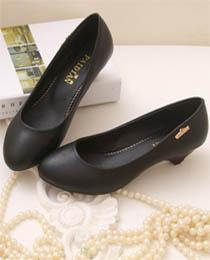 Tổng hợp Giày cao gót, XĂNG ĐAN, hàng mới về đang đầy đủ size mọi người nhé Ảnh số 32205762