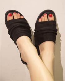 Tổng hợp Giày cao gót, XĂNG ĐAN, hàng mới về đang đầy đủ size mọi người nhé Ảnh số 32205764