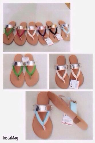 Xưởng giày VNXK Hàng Hiệu Chuyên sản xuất,phân phối sỹ giày VNXK zara,vagabond,mango,basta,clark... Ảnh số 32217056