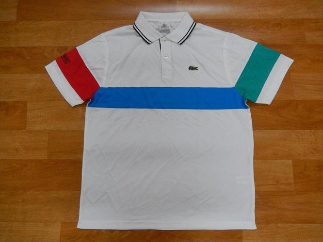 CAO HUY : Thời trang hàng hiệu Adidas, Nike, Puma, Levis, Ck ... Ảnh số 32319650