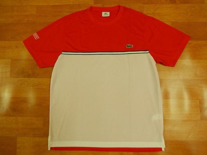 CAO HUY : Thời trang hàng hiệu Adidas, Nike, Puma, Levis, Ck ... Ảnh số 32319659