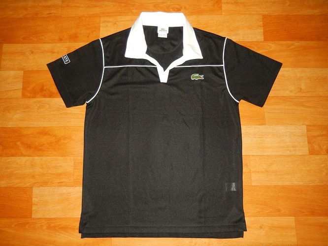 CAO HUY : Thời trang hàng hiệu Adidas, Nike, Puma, Levis, Ck ... Ảnh số 32319660