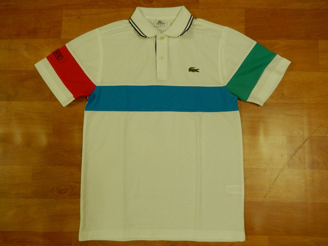 CAO HUY : Thời trang hàng hiệu Adidas, Nike, Puma, Levis, Ck ... Ảnh số 32319661