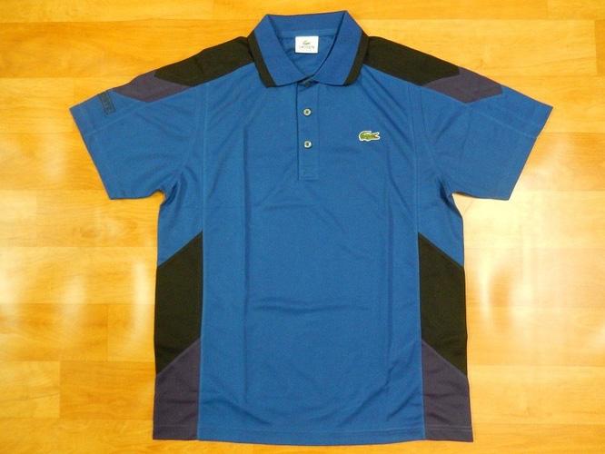 CAO HUY : Thời trang hàng hiệu Adidas, Nike, Puma, Levis, Ck ... Ảnh số 32319662