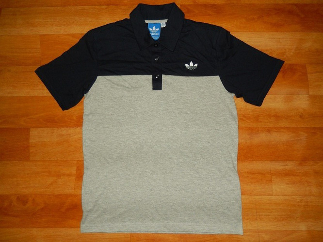 CAO HUY : Thời trang hàng hiệu Adidas, Nike, Puma, Levis, Ck ... Ảnh số 32319665
