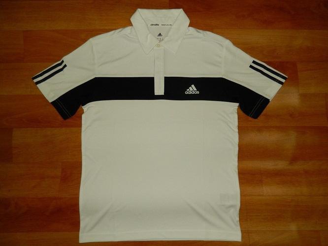 CAO HUY : Thời trang hàng hiệu Adidas, Nike, Puma, Levis, Ck ... Ảnh số 32319667