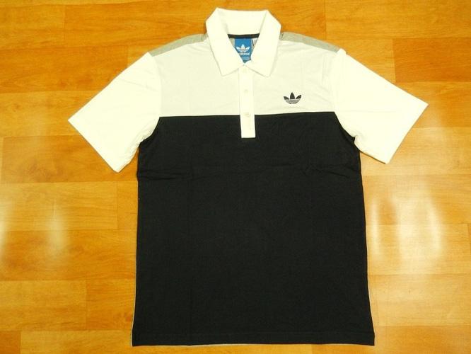 CAO HUY : Thời trang hàng hiệu Adidas, Nike, Puma, Levis, Ck ... Ảnh số 32319668