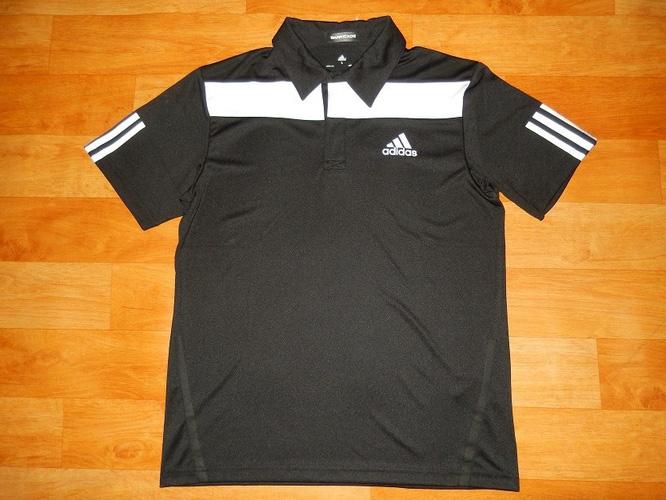CAO HUY : Thời trang hàng hiệu Adidas, Nike, Puma, Levis, Ck ... Ảnh số 32319669