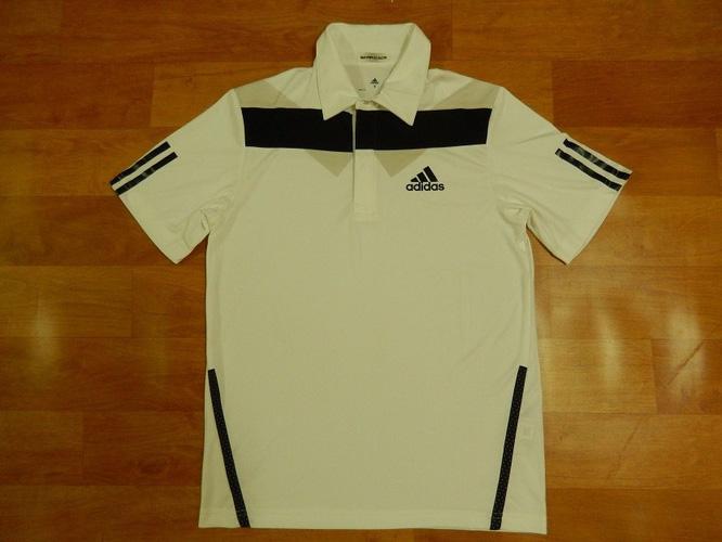 CAO HUY : Thời trang hàng hiệu Adidas, Nike, Puma, Levis, Ck ... Ảnh số 32319670