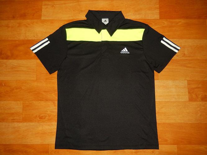 CAO HUY : Thời trang hàng hiệu Adidas, Nike, Puma, Levis, Ck ... Ảnh số 32319671