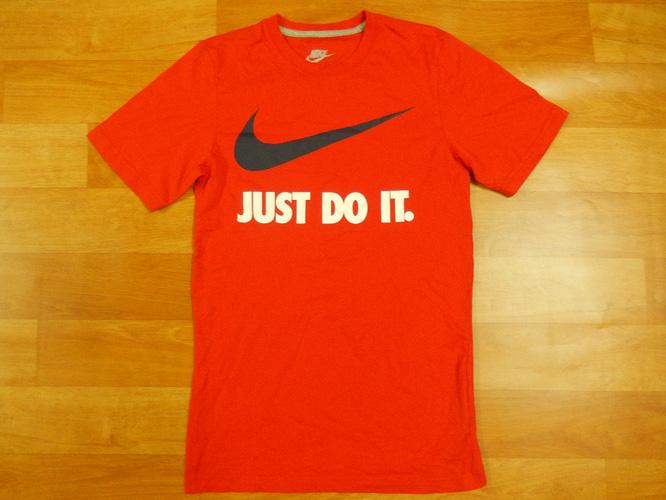 CAO HUY : Thời trang hàng hiệu Adidas, Nike, Puma, Levis, Ck ... Ảnh số 32319675