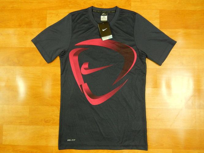CAO HUY : Thời trang hàng hiệu Adidas, Nike, Puma, Levis, Ck ... Ảnh số 32319677