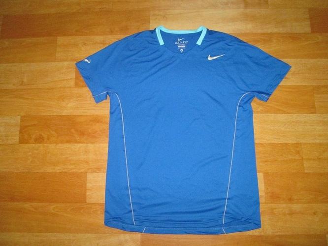 CAO HUY : Thời trang hàng hiệu Adidas, Nike, Puma, Levis, Ck ... Ảnh số 32319678