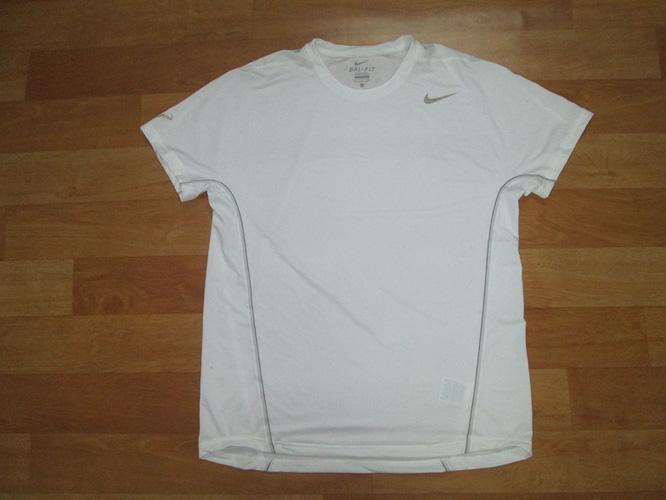 CAO HUY : Thời trang hàng hiệu Adidas, Nike, Puma, Levis, Ck ... Ảnh số 32319680