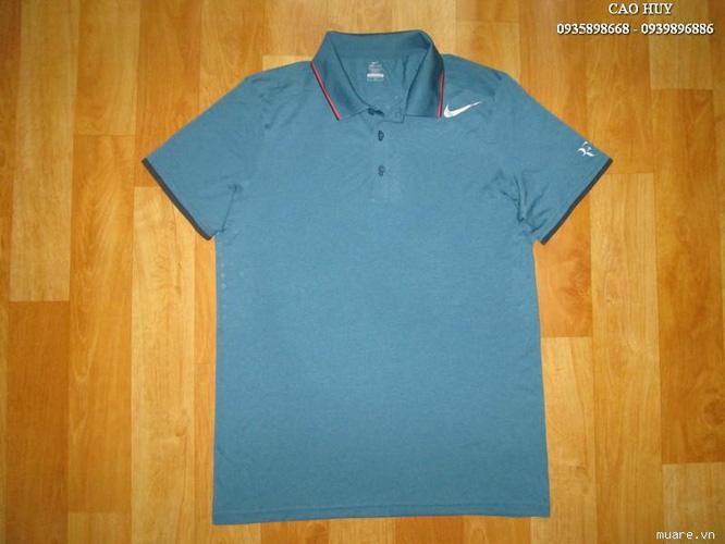 CAO HUY : Thời trang hàng hiệu Adidas, Nike, Puma, Levis, Ck ... Ảnh số 32319681
