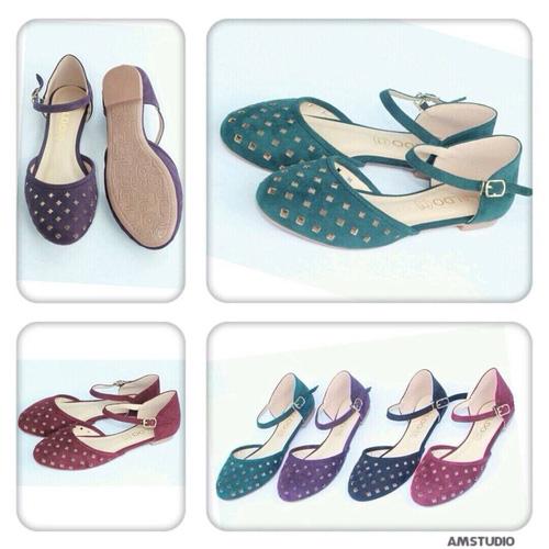 Xưởng giày VNXK Hàng Hiệu Chuyên sản xuất,phân phối sỹ giày VNXK zara,vagabond,mango,basta,clark... Ảnh số 32347740