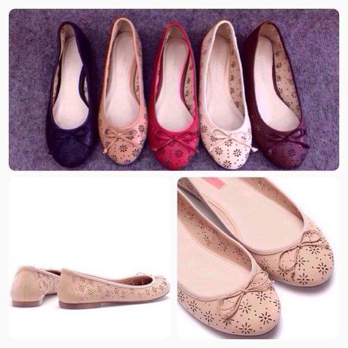 Xưởng giày VNXK Hàng Hiệu Chuyên sản xuất,phân phối sỹ giày VNXK zara,vagabond,mango,basta,clark... Ảnh số 32347747