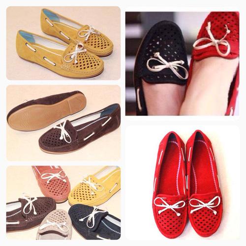 Xưởng giày VNXK Hàng Hiệu Chuyên sản xuất,phân phối sỹ giày VNXK zara,vagabond,mango,basta,clark... Ảnh số 32347749