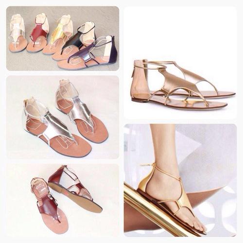 Xưởng giày VNXK Hàng Hiệu Chuyên sản xuất,phân phối sỹ giày VNXK zara,vagabond,mango,basta,clark... Ảnh số 32347769