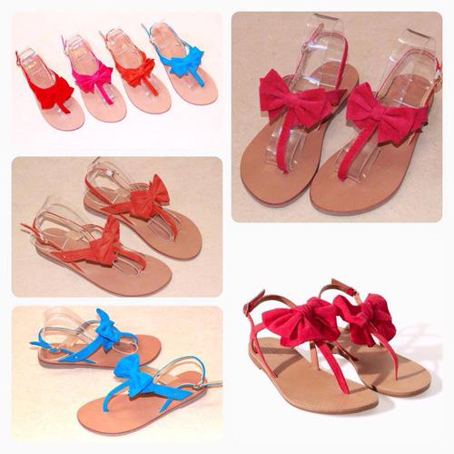 Xưởng giày VNXK Hàng Hiệu Chuyên sản xuất,phân phối sỹ giày VNXK zara,vagabond,mango,basta,clark... Ảnh số 32347772