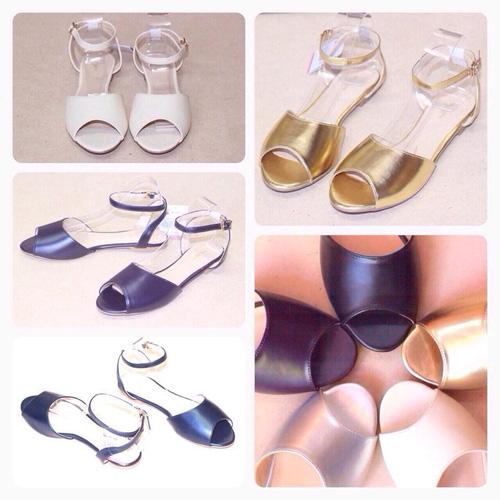 Xưởng giày VNXK Hàng Hiệu Chuyên sản xuất,phân phối sỹ giày VNXK zara,vagabond,mango,basta,clark... Ảnh số 32347774