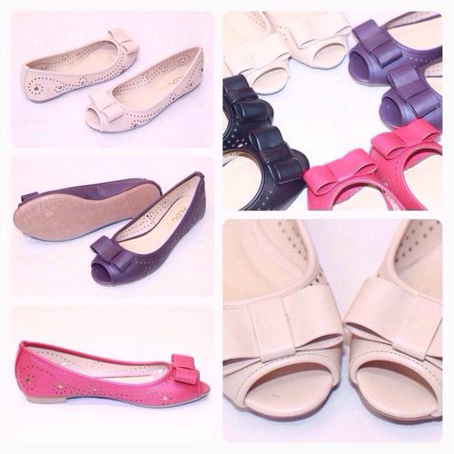 Xưởng giày VNXK Hàng Hiệu Chuyên sản xuất,phân phối sỹ giày VNXK zara,vagabond,mango,basta,clark... Ảnh số 32347777
