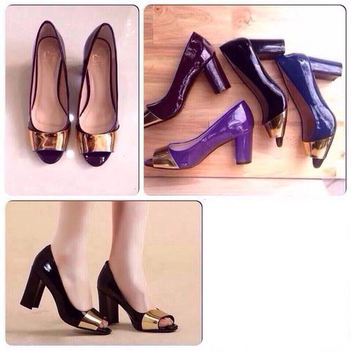 Xưởng giày VNXK Hàng Hiệu Chuyên sản xuất,phân phối sỹ giày VNXK zara,vagabond,mango,basta,clark... Ảnh số 32347781