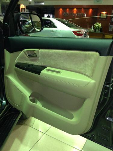TOYOTA LÝ THƯỜNG KIỆT chuyên bán các loại xe Toyota: Camry, Altis, Vios, Fortuner, Innova,... Ảnh số 32387614