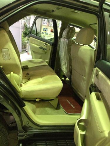 TOYOTA LÝ THƯỜNG KIỆT chuyên bán các loại xe Toyota: Camry, Altis, Vios, Fortuner, Innova,... Ảnh số 32387621