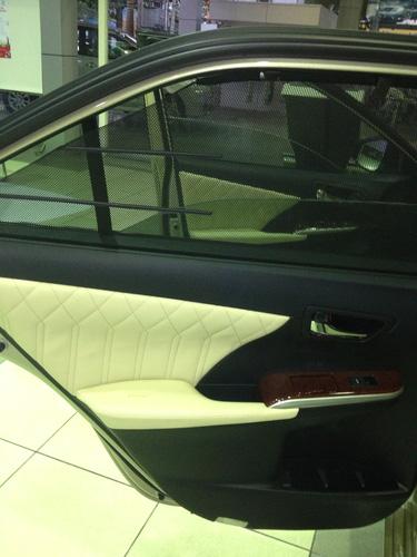 TOYOTA LÝ THƯỜNG KIỆT chuyên bán các loại xe Toyota: Camry, Altis, Vios, Fortuner, Innova,... Ảnh số 32387761