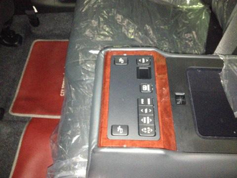 TOYOTA LÝ THƯỜNG KIỆT chuyên bán các loại xe Toyota: Camry, Altis, Vios, Fortuner, Innova,... Ảnh số 32387766